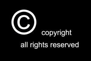 Read more about the article COPYRIGHT ON FREE TEMPLATE SHOP