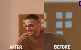 Before_after-showreel-Template