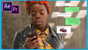 Whatsapp Text Message Pop Up