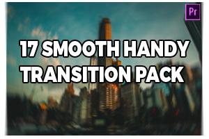 Handy-Transition-Pack-Premiere-Pro