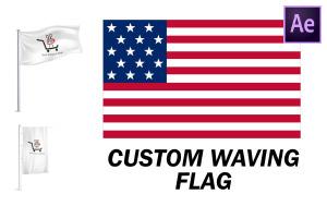 Custom-Waving-flag-web