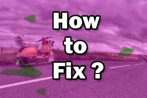 How to fix Pink And Green Screen Error in Premiere Pro And After Effects?