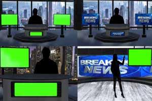 3D-virtual-news-room-web