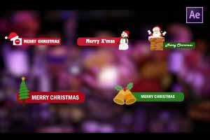 Christmas-lower-thirds-web