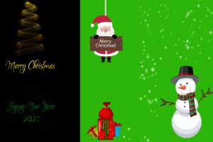 Christmas-and-newyear-green-screen-pack