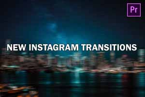 Instagram-transitions-pack-of-10