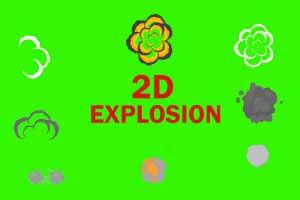 2d-Explosion-Web