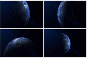 Planet-Earth-3D-4k-ultra-Web